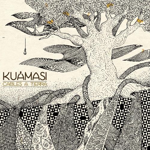http://www.kuamasi.com/wp/wp-content/uploads/2019/10/5dade4a65d377.jpg