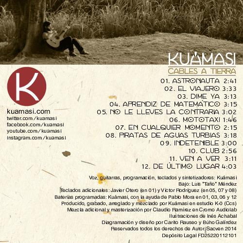http://www.kuamasi.com/wp/wp-content/uploads/2019/10/5dade4d58f757.jpg