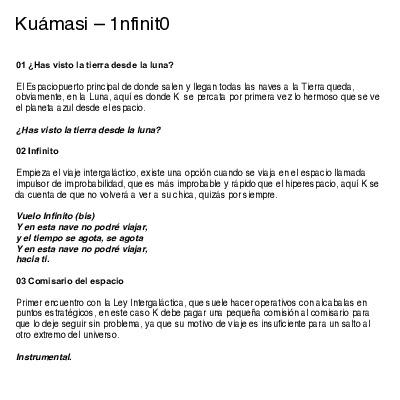 http://www.kuamasi.com/wp/wp-content/uploads/2019/10/5dafc9f14f659.jpg