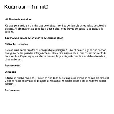 http://www.kuamasi.com/wp/wp-content/uploads/2019/10/5dafc9f3979fe.jpg