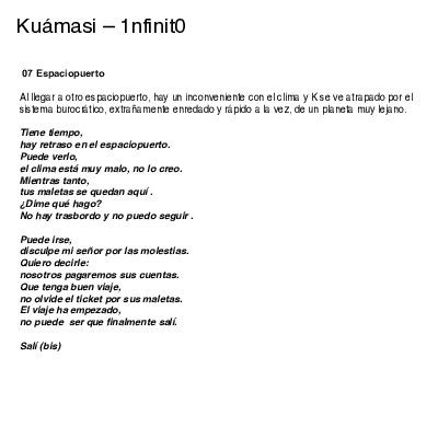 http://www.kuamasi.com/wp/wp-content/uploads/2019/10/5dafc9f5ddc01.jpg