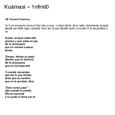 http://www.kuamasi.com/wp/wp-content/uploads/2019/10/5dafc9f821b74.jpg