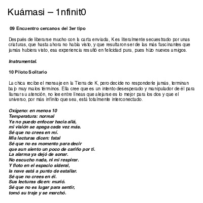 http://www.kuamasi.com/wp/wp-content/uploads/2019/10/5dafc9fa56370.jpg
