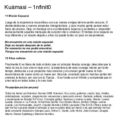 http://www.kuamasi.com/wp/wp-content/uploads/2019/10/5dafc9fca32f0.jpg